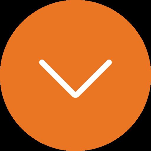 down-button
